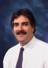 Anthony Mascia, M.D.